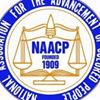 Indiana County NAACP