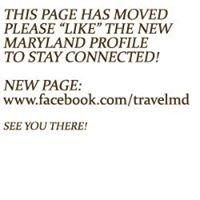 Maryland Trip