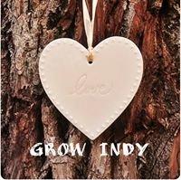 Grow Indy Inc