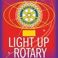 Greenfield Rotary