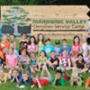 Mahoning Valley Christian Service Camp