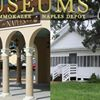 Friends of the Collier County Museum