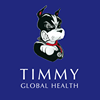 Timmy Global Health at Boston University