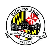 Princess Anne Chamber of Commerce