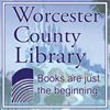 Worcester County Maryland  Library