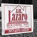 J.R. Lazaro Builders