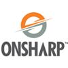 Onsharp, Inc.