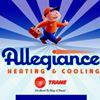Allegiance HVAC