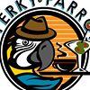 The Perky Parrot
