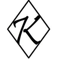 Diamond K Sheep Co.