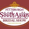 Pittsburgh South Asian Bridal Show