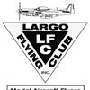 Largo Flying Club