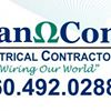 LanCon Electric, Inc.