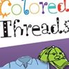 Colored Threads thumb