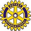 Danville Rotary Club
