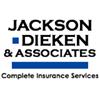 Jackson Dieken & Associates