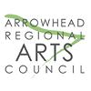 Arrowhead Regional Arts Council