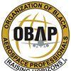 OBAP - Organization of Black Aerospace Professionals