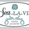 Sea La Vie Home Accessories & More