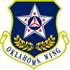 Oklahoma Wing Civil Air Patrol