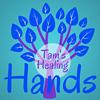 Tam's Healing Hands
