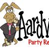 Aardvark's Party Rentals