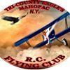 Tri-County Eagles R/C Club Mahopac N.Y.