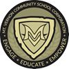 Mt. Vernon Community School Corporation