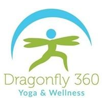 Dragonfly 360 Yoga & Wellness