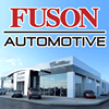 Fuson Automotive