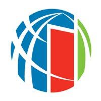 The International Facilities Management Association - Connecticut Chapter