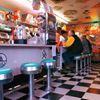 Rock-Cola Cafe