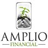 Amplio Financial