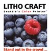 Litho Craft