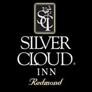 Silver Cloud Hotels Redmond