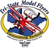 Tri State Model Flyers