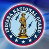 Indiana Army National Guard Kokomo Indiana