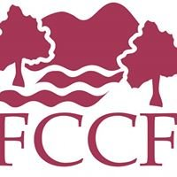 Franklin County Community Foundation, Inc.
