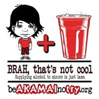 Be Akamai NO Try