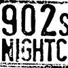 902's Nightclub