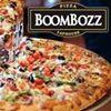 BoomBozz-Indy