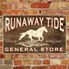Runaway Tide General Store