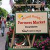 Mount Horeb Farmers Market