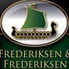 Frederiksen & Frederiksen Insurance