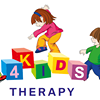 4 Kids Therapy