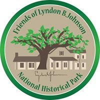 Friends of Lyndon B. Johnson National Historical Park