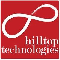 Hilltop Technologies