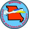 The Missouri Aviation Historical Society