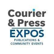 Courier & Press Expos
