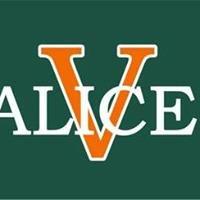 Vincennes Lincoln High School
